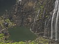 Jog falls side view.jpg