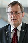 Johann-Dietrich Wörner, DLR Chairman (7635808620).jpg