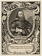 Johann Andreas Herbst.jpg