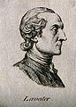 Johann Caspar Lavater. Etching. Wellcome V0003413EL.jpg