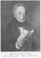 Johann Friedrich Klett (1778-1847).PNG