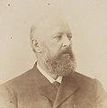 Johann Friedrich Wilhelm Adolf Baeyer, ante 1917 - Accademia delle Scienze di Torino 0109 B.jpg