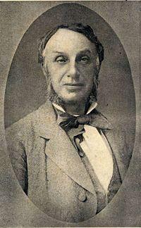 Johannes van Vloten