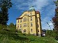 Johanngeorgenstadt, Untere Gasse 52 (4).jpg