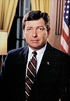 John Ashcroft official photo as Governor.jpg