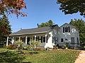 John Borland House in Cape Vincent NY.jpg
