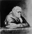 "John Clerk, Lord Eldin from ""The Scottish Bar Fifty Years Ago"" (4).PNG"
