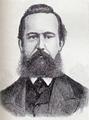 John D. Prior.png