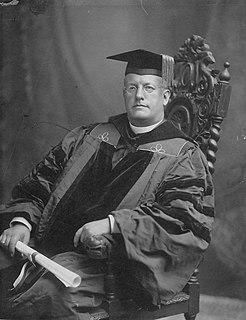 John D. Whitney American Jesuit educator