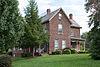 John H. Nelson House side.jpg