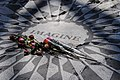 John Lennon Strawberry Field Central Park.jpg