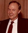 John Loehlin.jpg