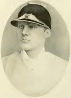 John Maunsell Richardson - Image: John Maunsell Richardson