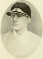John Maunsell Richardson.png
