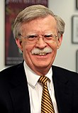 John R. Bolton official photo.jpg
