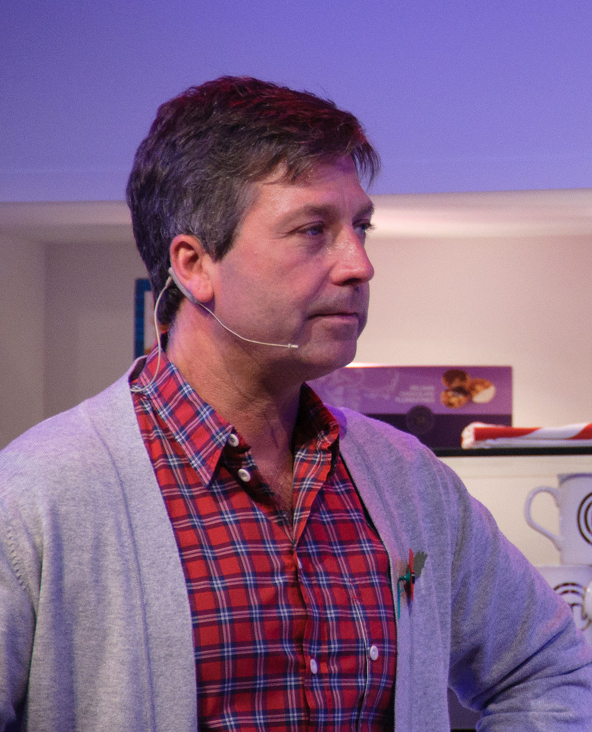 john torode wikipedia. Black Bedroom Furniture Sets. Home Design Ideas