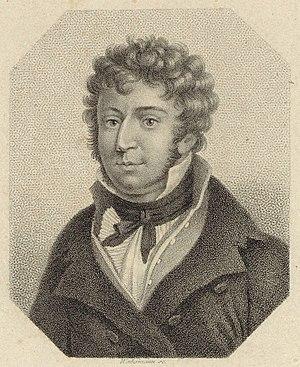 Field, John (1782-1837)