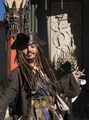 Johnny Depp, in Pirates of the Caribbean, 24391a.tiff