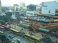 Johor Bahru (2655281714).jpg