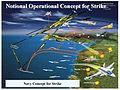 Joint Task Force Concept of Operations (OV-1).jpg