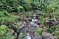 Jombang Hidden River.jpg