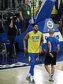 Jonah Bolden 43 Maccabi Tel Aviv B.C. EuroLeague 20180320 (6).jpg