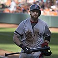 Jonny Gomes on June 15, 2013.jpg