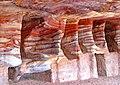 Jordan-18A-091 - Colourful Stone (2216857917).jpg
