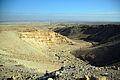 Jordan Valley 045a.jpg