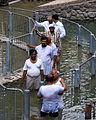 Jordan river baptism cue.jpg