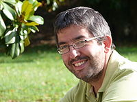 Jordi Amat Fusté.JPG