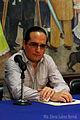 Jorge Luis Herrera en el Museo Mural Diego Rivera-INBA 2.jpg