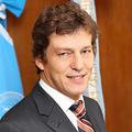 José Luis Giusti FCE.png