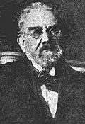 José María Varela Silvari