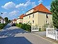 Joseph Haydn Straße Pirna (43841158454).jpg