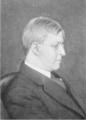 Joseph Hoeing Kastle.png