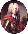 Joseph Vivien-Ferdinand von Plettenberg-1721.jpg