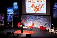 Josh Fox TED.jpg