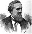Josiah L. Parrish.png