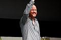 Joss Whedon (9361673473).jpg