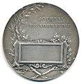 Journal de Rouen, médaille Rv.jpg