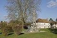 Journet (Vienne) (26878528239).jpg
