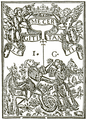 Juan Gutiérrez Ursino (1587) marca de imprenta.png