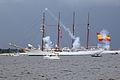 Juan Sebastian de Elcano at Pensacola.jpg