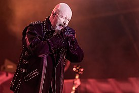Judas Priest With Full Force 2018 32.jpg
