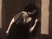 File:Judex - Episode 05 - Le moulin tragique (1916).webm