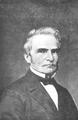 Judge Charles M. Baker.png