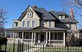 Judson Moss Bemis House.JPG