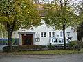 Jugendzentrum Puchheim-Bahnhof.jpg