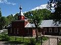 Jumalaema Vladimiri pühakuju kirik (1).JPG